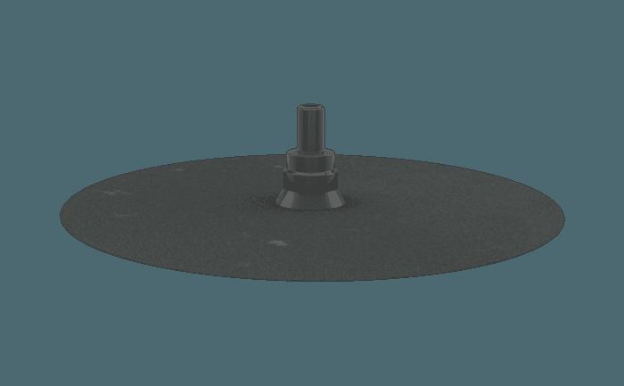ABS-LockSeal Bitu & Bitu-S_2