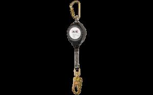 ABS B-Lock 2 m - 12 m (strap)_1
