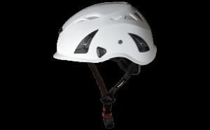 ABS Comfort Helmet_1