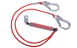 ABS Lanyard - Y-connector_1