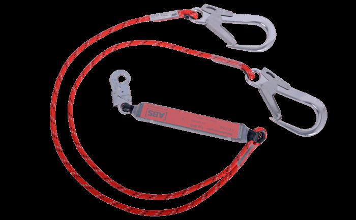 ABS Lanyard - Y-connector_1