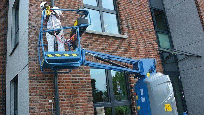 ABS Lanyard - for mobile elevating work platforms_2