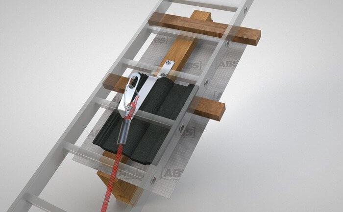 ABS-Lock DH Basic_2
