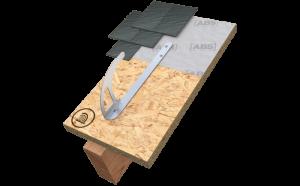ABS-Lock DH04-F_1