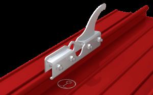 ABS-Lock DH06_1