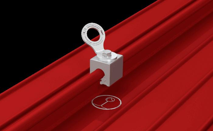 ABS-Lock Falz III_1