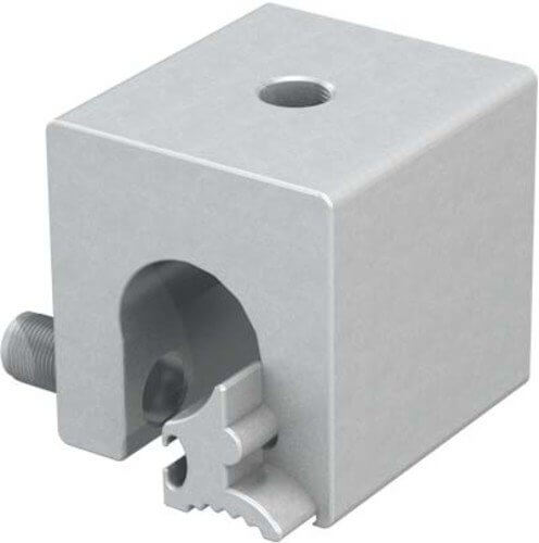 ABS-Lock Falz III_3