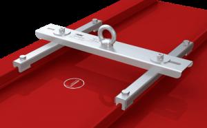 ABS-Lock Falz IV Klip_1