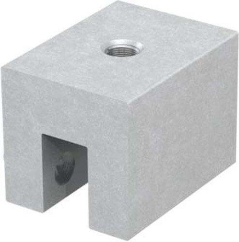 ABS-Lock Falz IV Klip_2