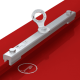 ABS-Lock Falz V Standing Seam_1