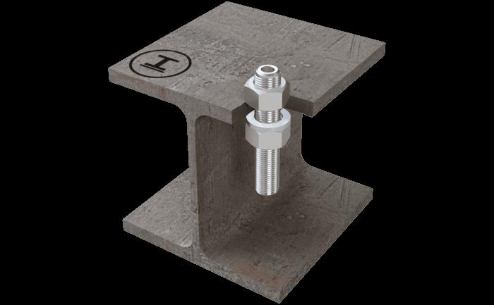ABS-Lock II-ST_1