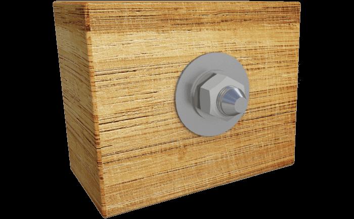 ABS-Lock II-ST_2