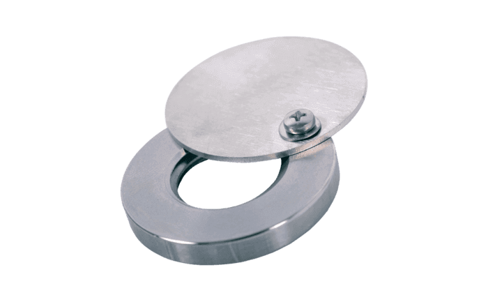 ABS-Lock II Steel Cover_1