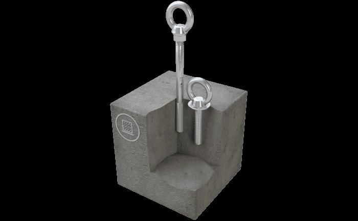 ABS-Lock III-B_1