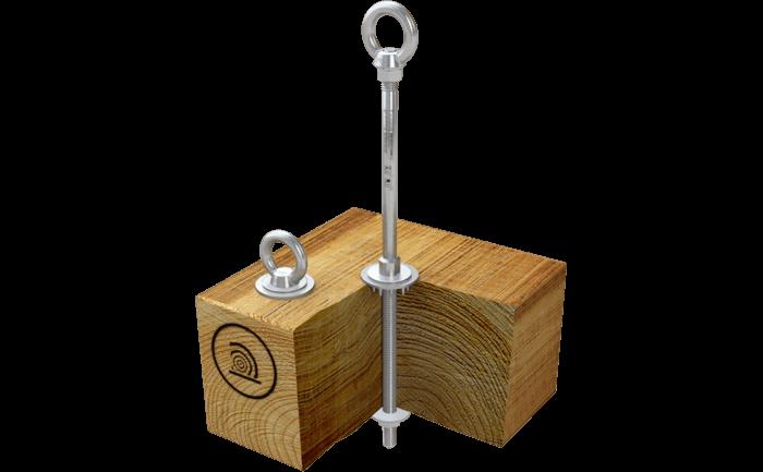 ABS-Lock III-HW_1