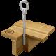 ABS-Lock III-H_1