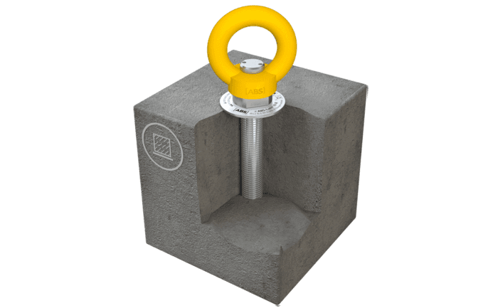 ABS-Lock III-R-B_1