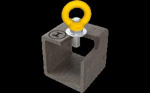 ABS-Lock III-R-ST_1