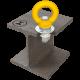 ABS-Lock III-R_1