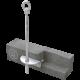 ABS-Lock III-SEITL-65-B_1