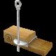 ABS-Lock III-SEITL-65-H_1