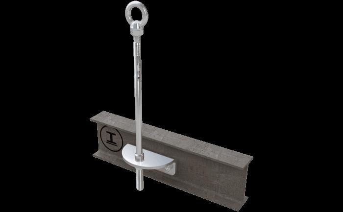 ABS-Lock III-SEITL-65-ST_1