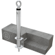 ABS-Lock III-SEITL-SR-B_1