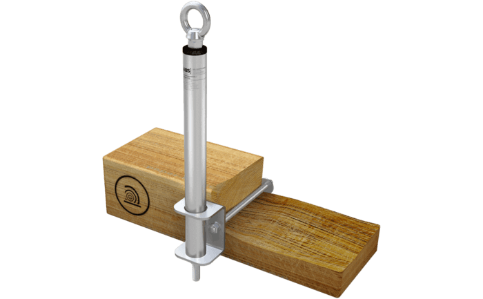 ABS-Lock III-SEITL-SR-H_1