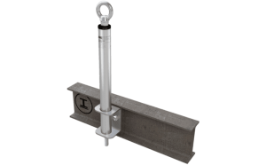 ABS-Lock III-SEITL-SR-ST_1