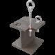 ABS-Lock III-ST_1