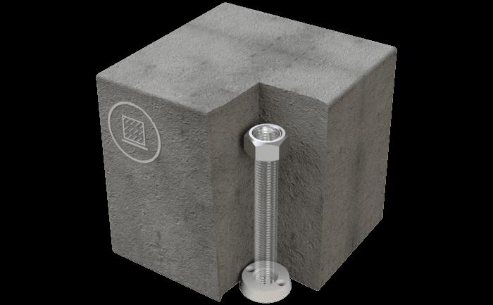 ABS-Lock II_2