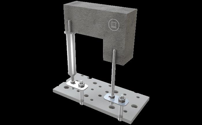 ABS-Lock II_3