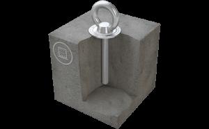 ABS-Lock IV-B_1