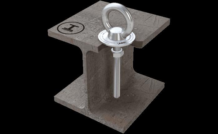 ABS-Lock IV-ST_1