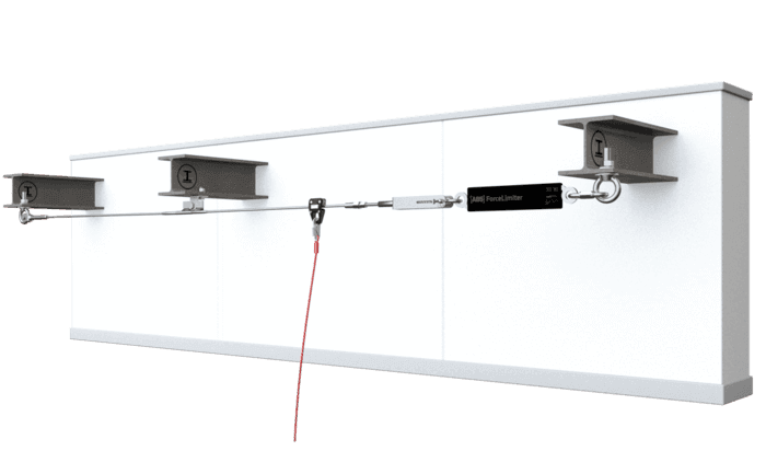 ABS-Lock SYS - overhead system_1