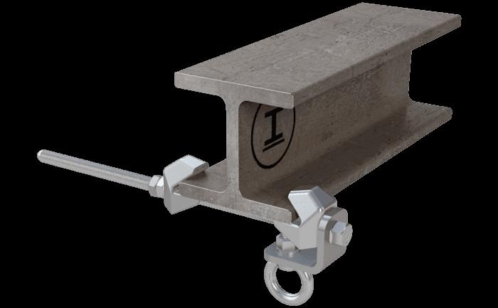 ABS-Lock T -Max_1