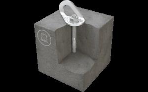 ABS-Lock V-B_1
