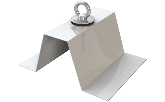 ABS-Lock VI_1