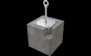 ABS-Lock X-B-A_1