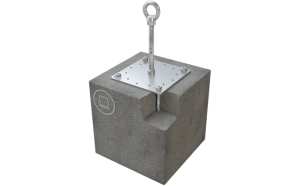 ABS-Lock X-B_1