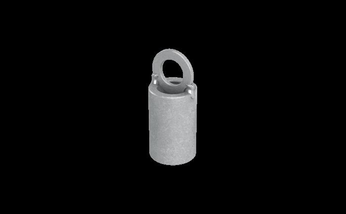 ABS-Lock X-Durch Sleeve_1