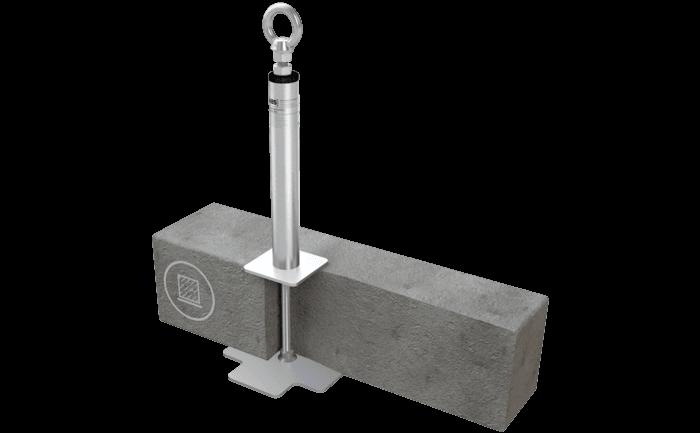 ABS-Lock X-Durch_1