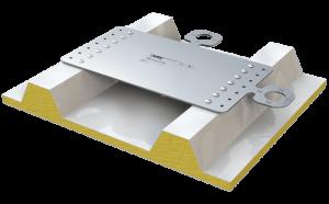 ABS-Lock X-Flat_1
