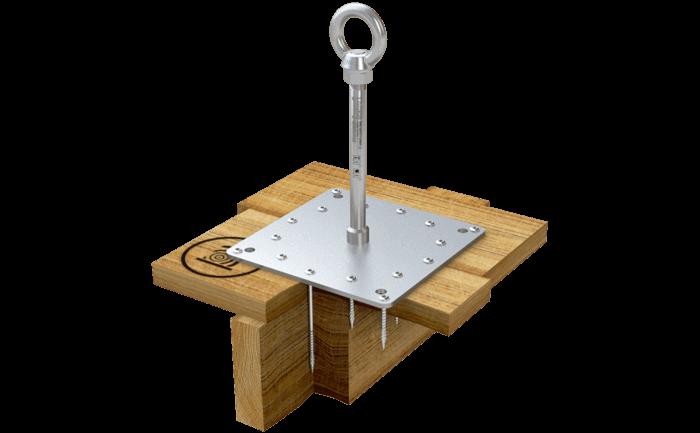 ABS-Lock X-H-14+2_1