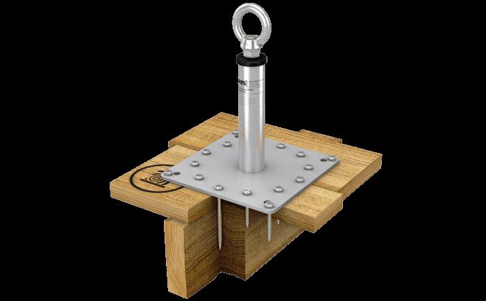 ABS-Lock X-H-14+2_2