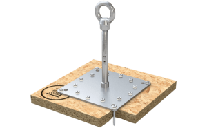 ABS-Lock X-H-16_1