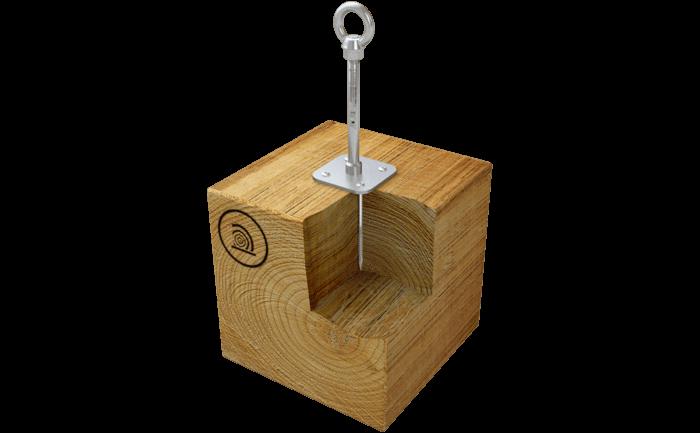 ABS-Lock X-H-4_1