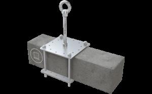 ABS-Lock X-Klemm-B_1