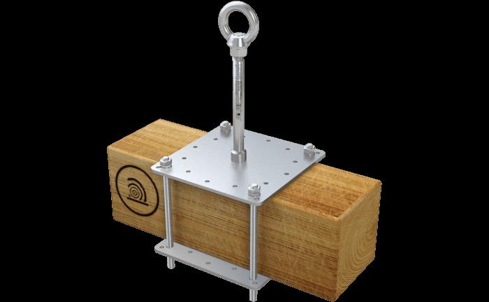 ABS-Lock X-Klemm-H_1