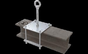 ABS-Lock X-Klemm-ST_1